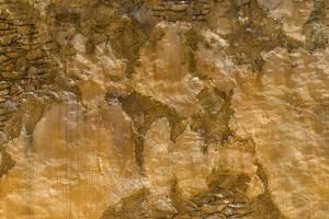 Stone Texture Stock 58451