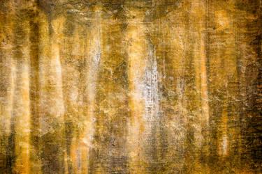 Dsc 1357 Texture Stock by redwolf518stock