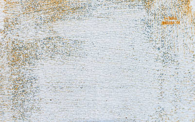 Texture Stock White Wall by redwolf518stock