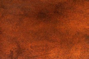 R. Johnson Texture stock