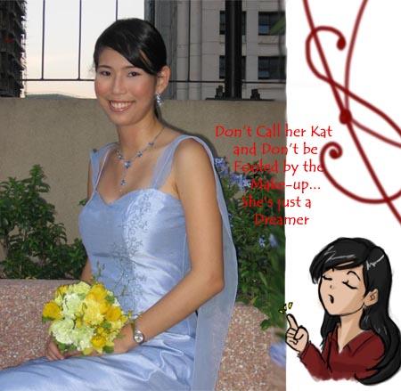 TerraForever's Profile Picture