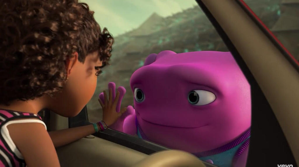 dreamworks home update tipoh comfirmed by parodymaster101 on deviantart - Pink Home 2015