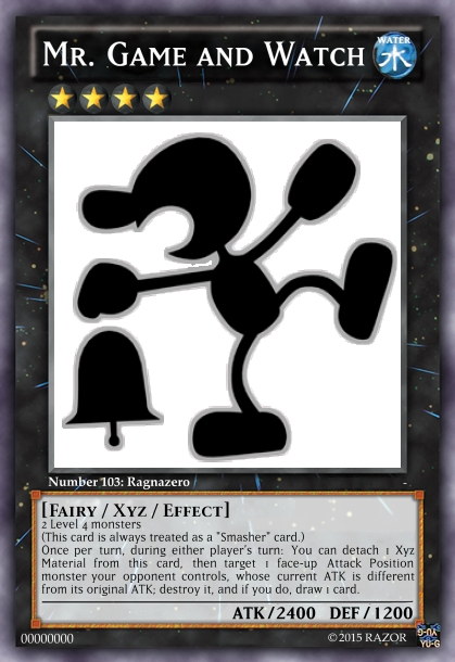 how to unlock mr game and watch