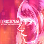 Life is Strange: Chrysalis