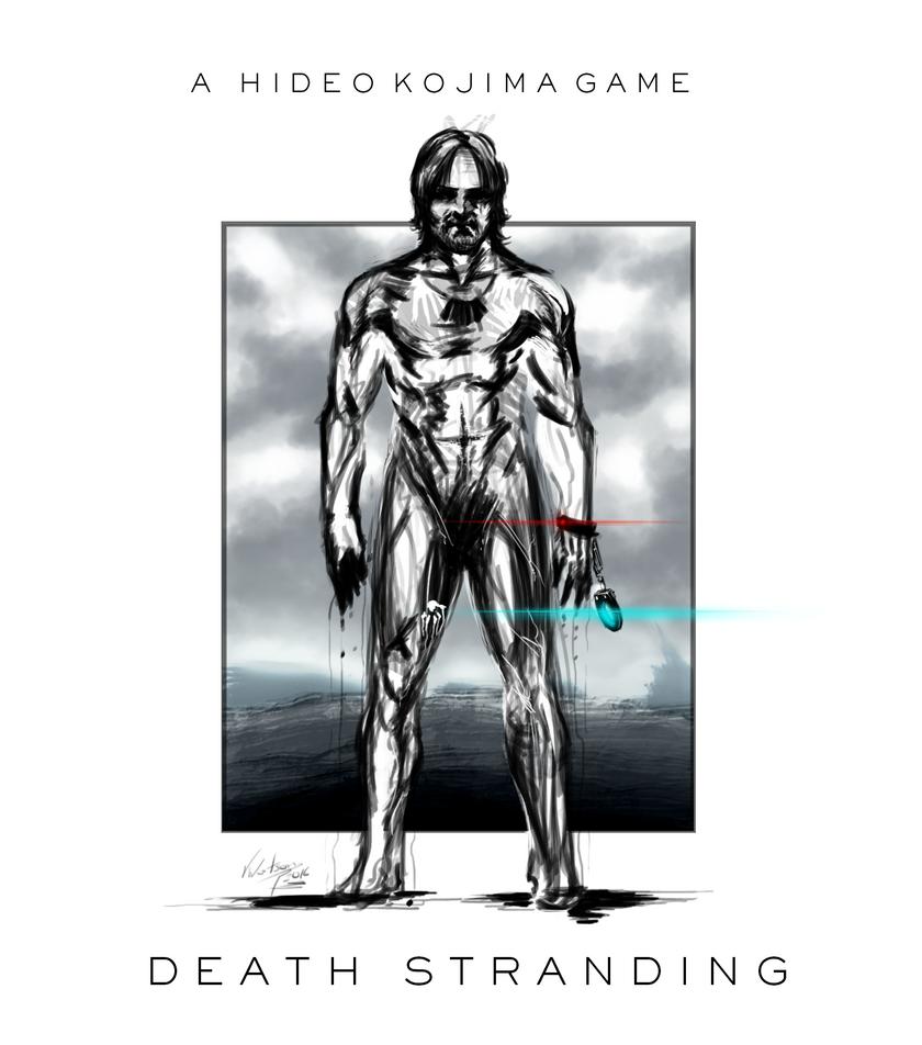 Image Result For Stranding