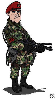 British_Royal_Military_Police