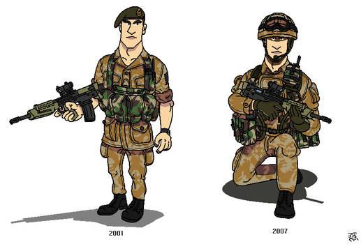 British_Royal_Marines_Commando