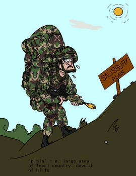 British_Army_Infantry