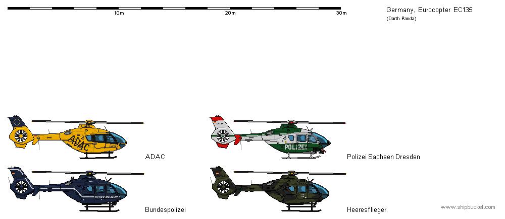 ec 145 helicopter with Eurocopter Ec135 Germany 336917328 on 189945 Ec135 21 further Eurocopter EC 645 T2 Helicopter m02012061300100 likewise Ueber Uns additionally 16050 additionally Helicopter eurocopter ec145 ecstasea 001.