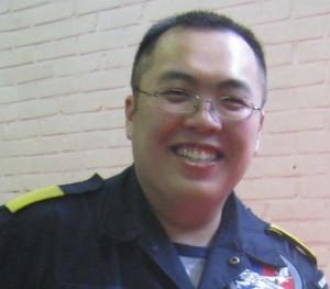 darthpandanl's Profile Picture