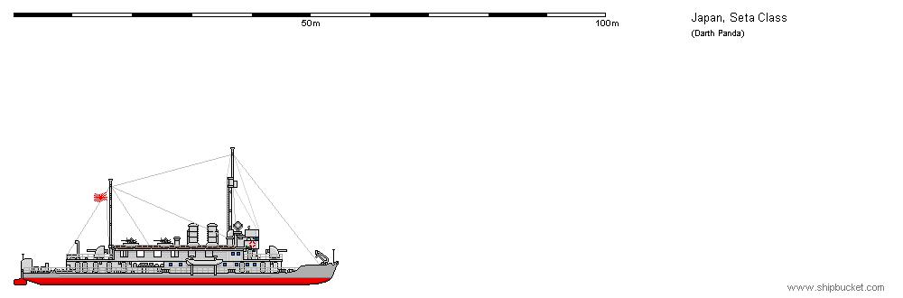 [Image: seta_class_river_gunboat_by_darthpandanl-d99csvg.png]