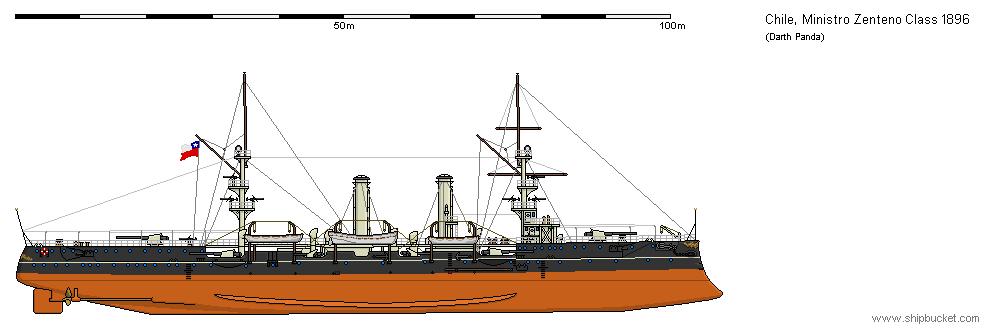 crucero_protegido_ministro_zenteno_by_da