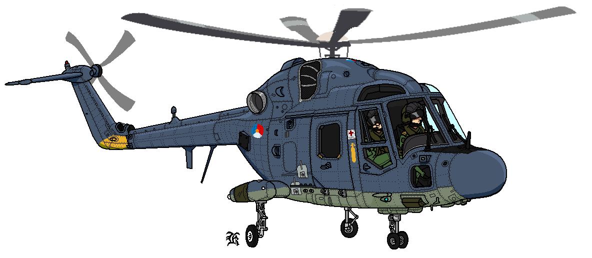 картинка рисунок вертолета показан только