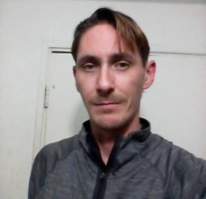 Daellus's Profile Picture