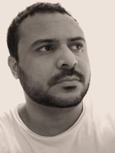 FlavioIlustra's Profile Picture