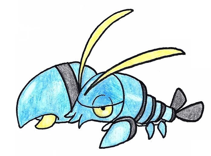 Pokemon Fletchling Evolution Chart Images | Pokemon Images