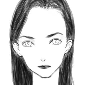 yanyanqiu's Profile Picture