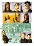 Hive 53 - COAR - Page 16 by Draco-Stellaris