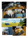 Hive 53 - COAR - Page 18 by Draco-Stellaris