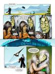 Hive 53 - COAR - Page 19 by Draco-Stellaris