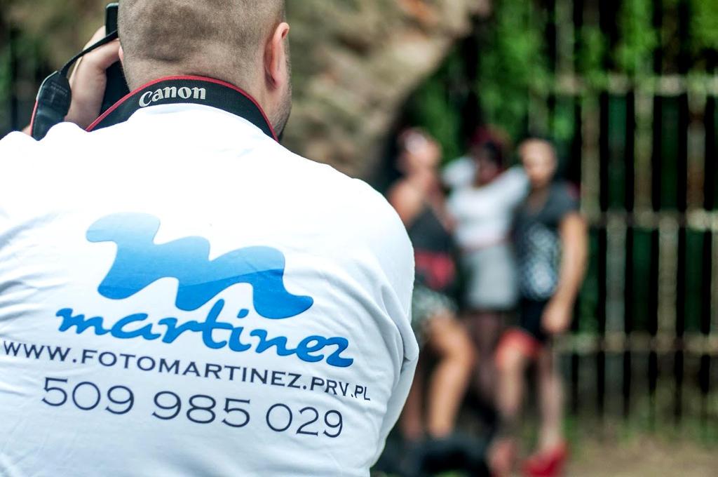 fotomartinez's Profile Picture