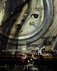 Deeper Than You Ever Saw II