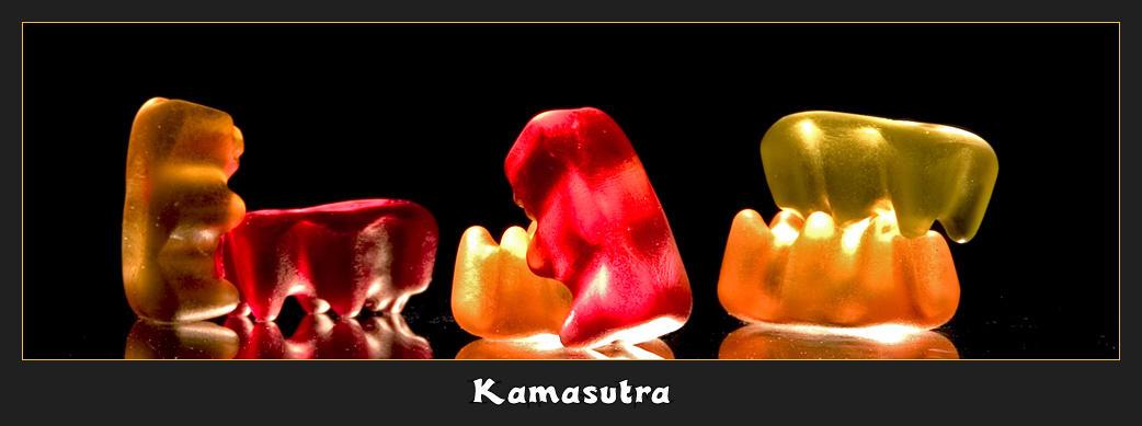 kamasutra wallpaper. kamasutra wallpaper