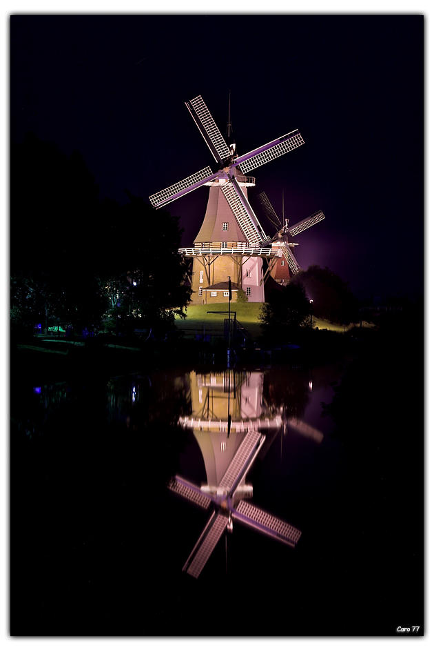 Vetrenjace - Page 2 Wind_mills_at_night_by_caro77