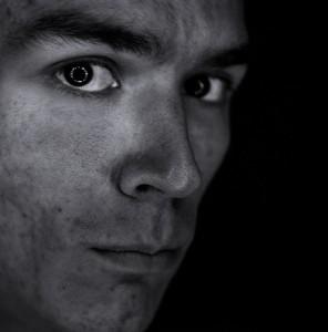 RobertRobledo's Profile Picture