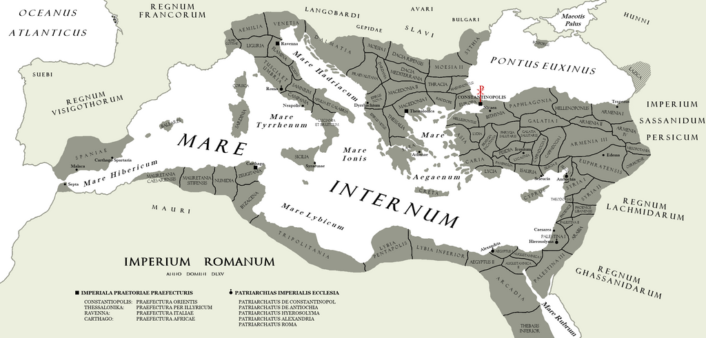 the__eastern__roman__byzantine__empire_a
