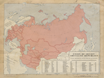 1. USSR Union Republics 1958