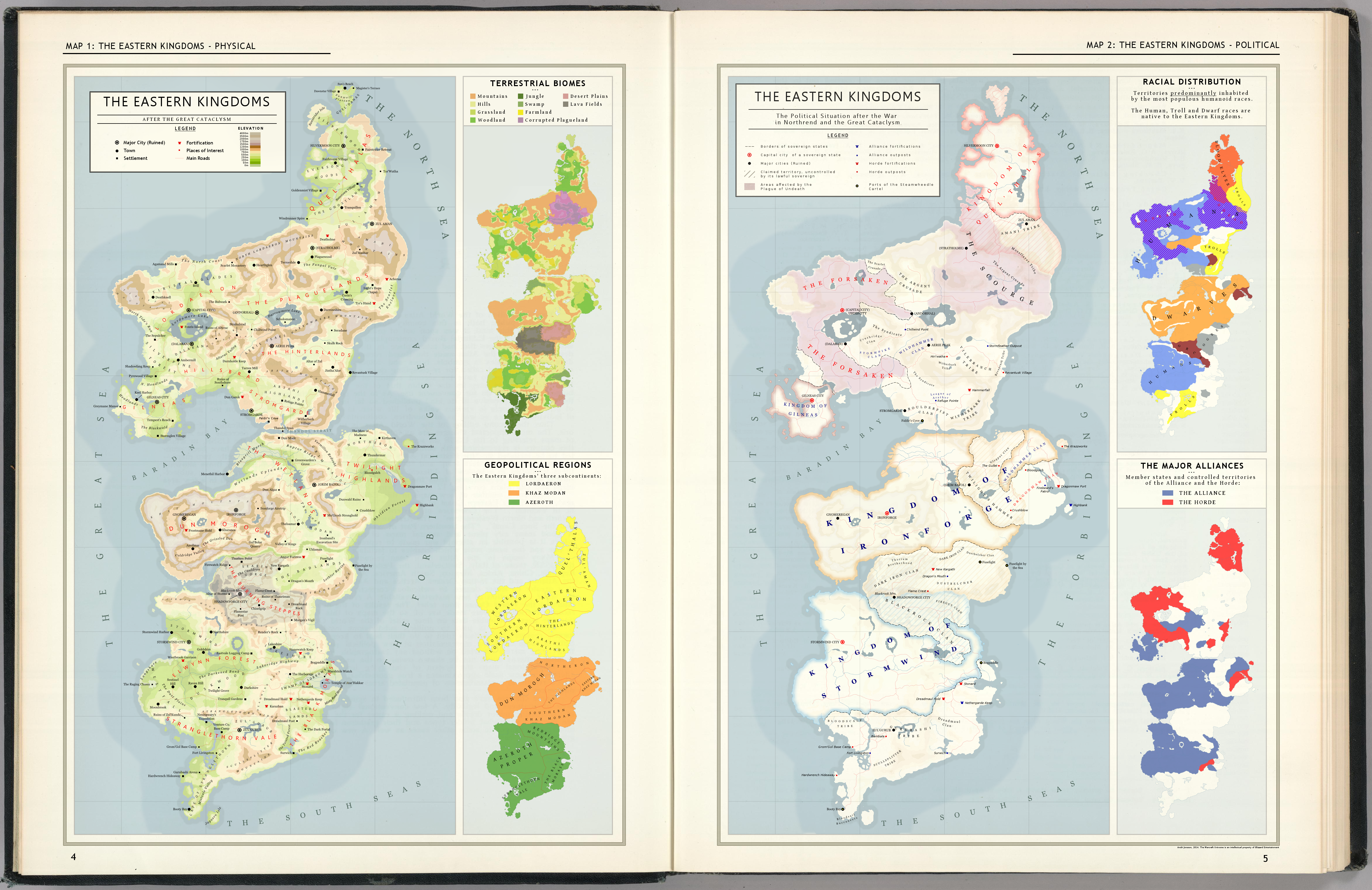 Eastern kingdom maps from the atlas by kuusinen on deviantart eastern kingdom maps from the atlas by kuusinen gumiabroncs Gallery