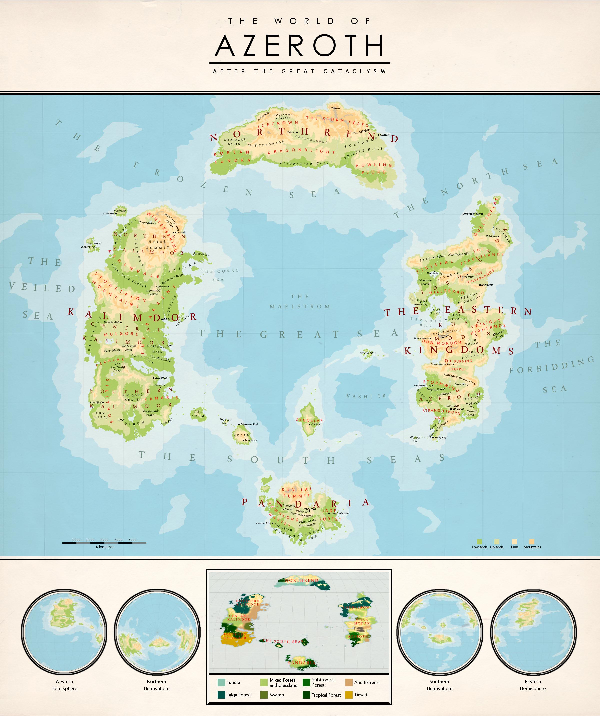 the atlantis colony by ynot1989 2066 earth by ynot1989 mashayajana by ribbontail
