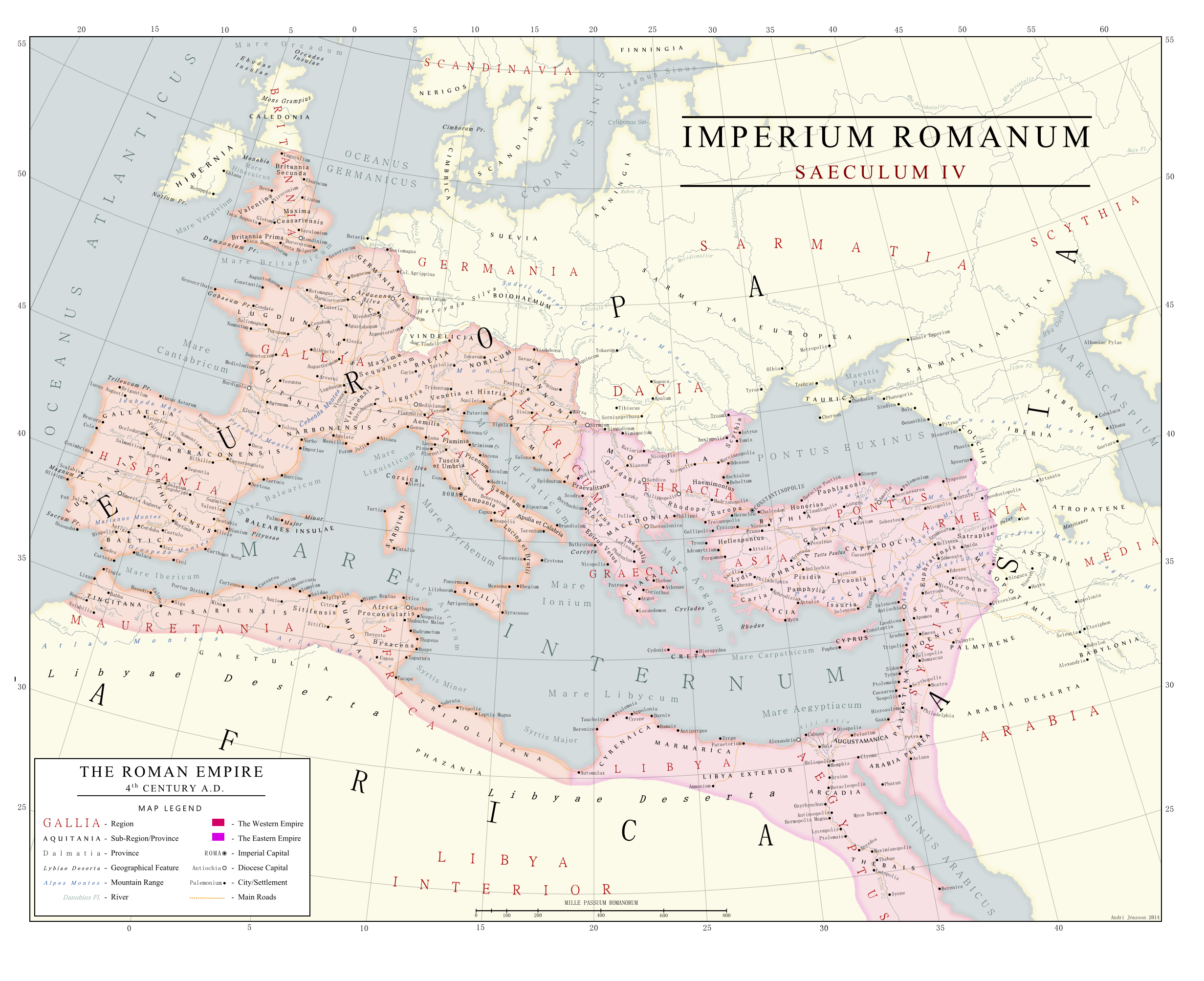 a comparison of the court system of the roman empire and the one of today What are the lasting legacies of the roman empire on modern governments one obvious influence of the roman empire is the idea of a republic, a concept of governing by elected legislative and executive systems.