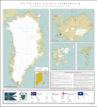 The Icelandic Atlantic Commonwealth - Detailed