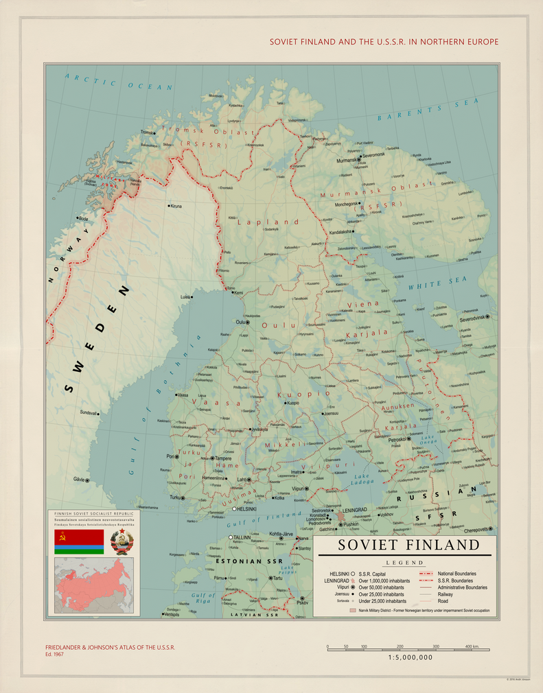 https://pre00.deviantart.net/c022/th/pre/f/2016/054/5/f/soviet_finland_1967__alternative_cold_war__by_kuusinen-d9mydfm.png