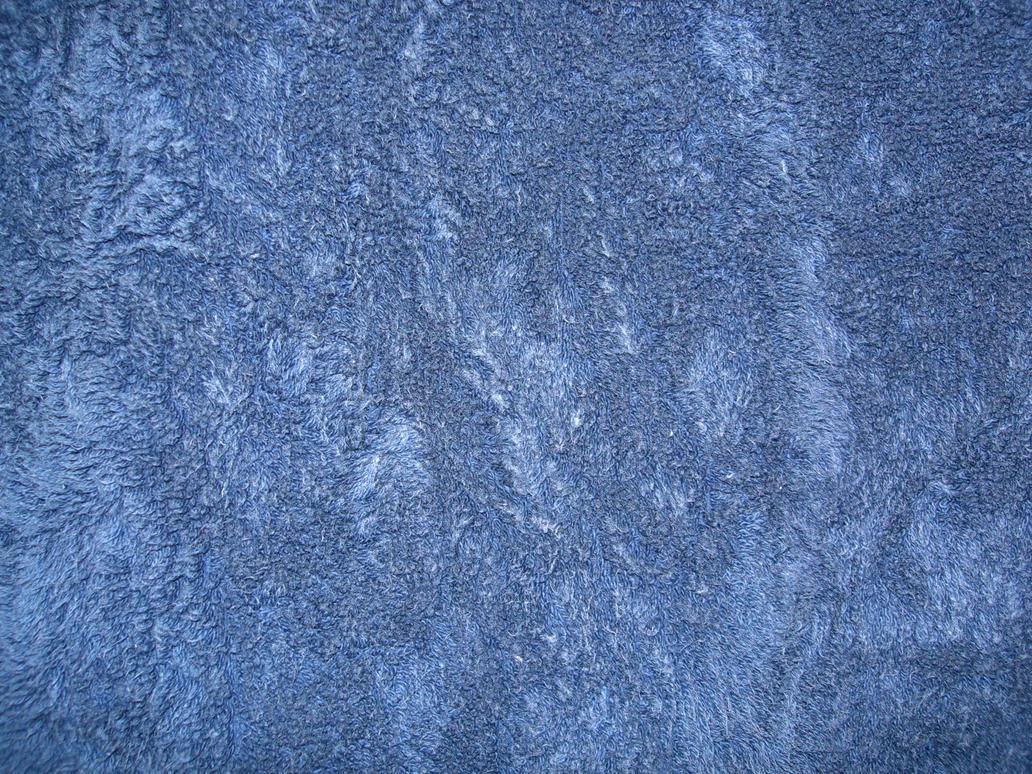 texture_towel_1 by sd-texturesandstuff