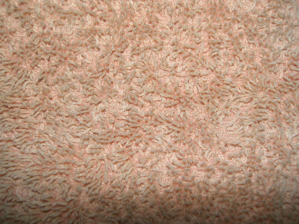 texture_towel_2 by sd-texturesandstuff