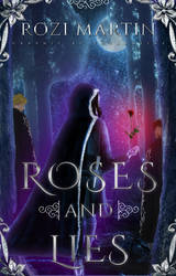 Roses and Lies