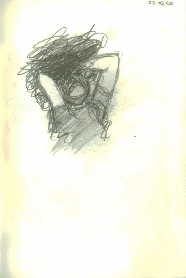 16. Rozpacz by Tayar