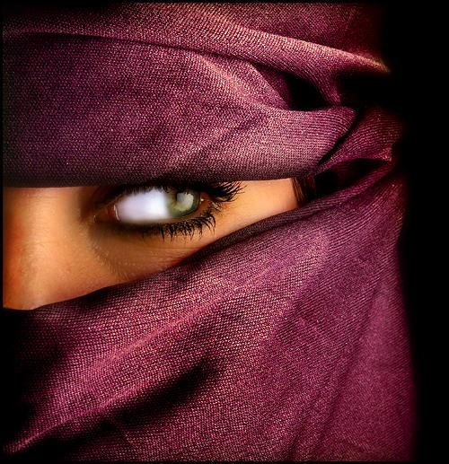 Arab princess i am a dicksucker for a qb 2