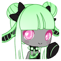 1 by kawaii-antagonist