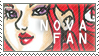 NOVA Fan stamp by nickyflamingo