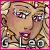 Senshi Badge Sailor Gamma Leonis by nickyflamingo