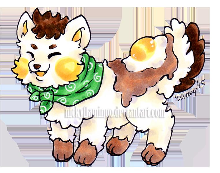 Luka Dog Name