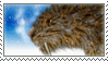 0-Ash-0 Stamp