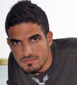 musi1's Profile Picture