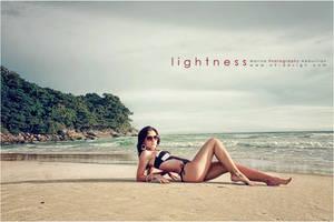 lightness by o9-design