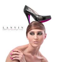 L A N V I N by o9-design