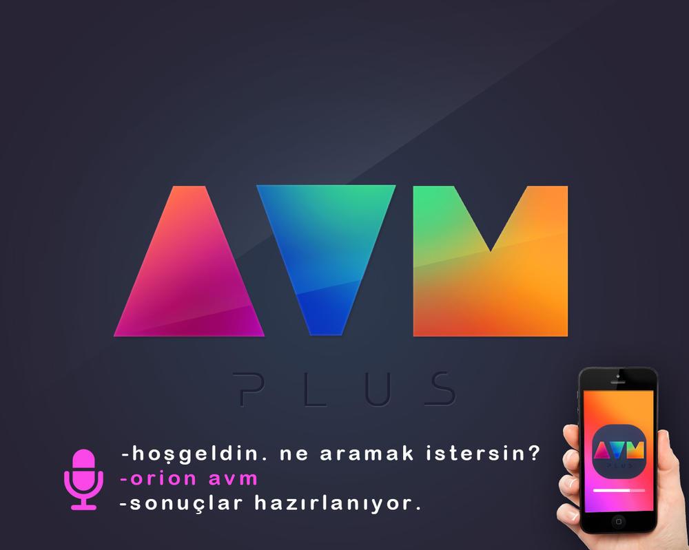 Avm 01 by thecumhur